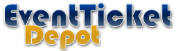 EventTicketDepot